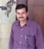 Dr. Gaurav Mohan Jadhav