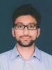 Dr. Gaurav Sharma