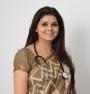 Dr. Gauri Agarwal