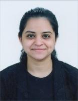 Dr. Gauri Gadge