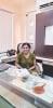 Dr. Gauri Kshirsagar