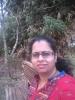 Dr. Gayatri Mandar Kotasthane