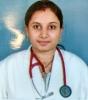 Dr. Geetha Priyadarsini Kamminana