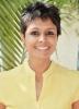 Dr. Geetha Honappa Ghaliyavar
