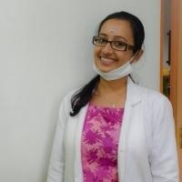 Dr. Geeth Sadasivam