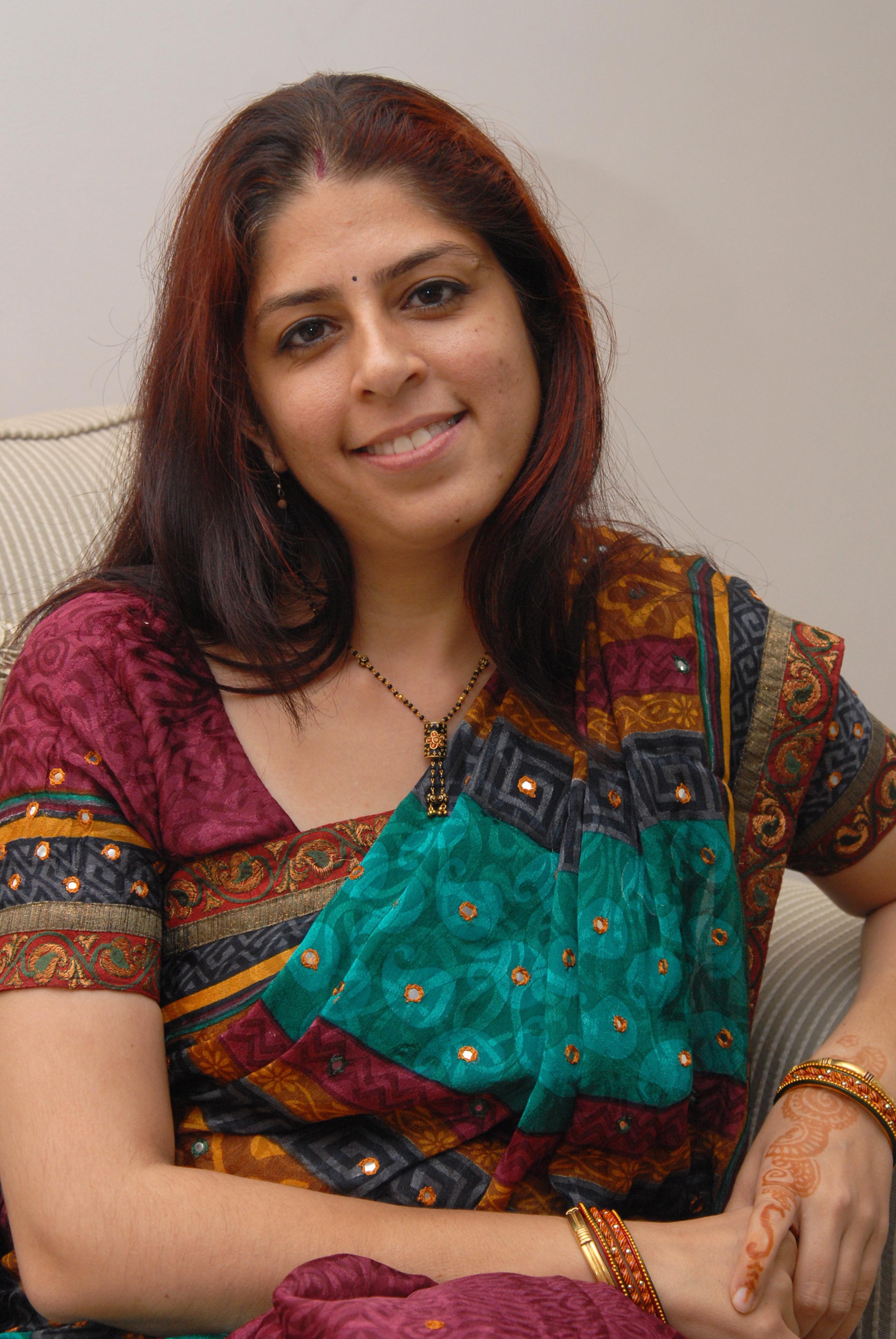 Dr. Geetika Sood