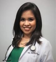 Dr. Geni Rose Payales