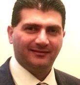 Dr. George Hanna