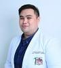 Dr. Gerardo David