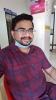 Dr. Girish Subash
