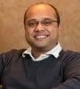 Dr. Gokul Vignesh Kandaswamy