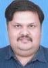 Dr. Gopal Damani