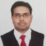 Dr. Gopala Krishnam Raju Ambati