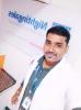 Dr. Gopalakrishnan