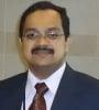 Dr. Gopinath