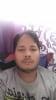 Dr. Gouda A. P. Kartikeswar
