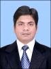 Dr. Gourav Potfode