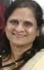 Dr. Gouri Pathare