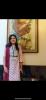 Dr. Grishma Desai
