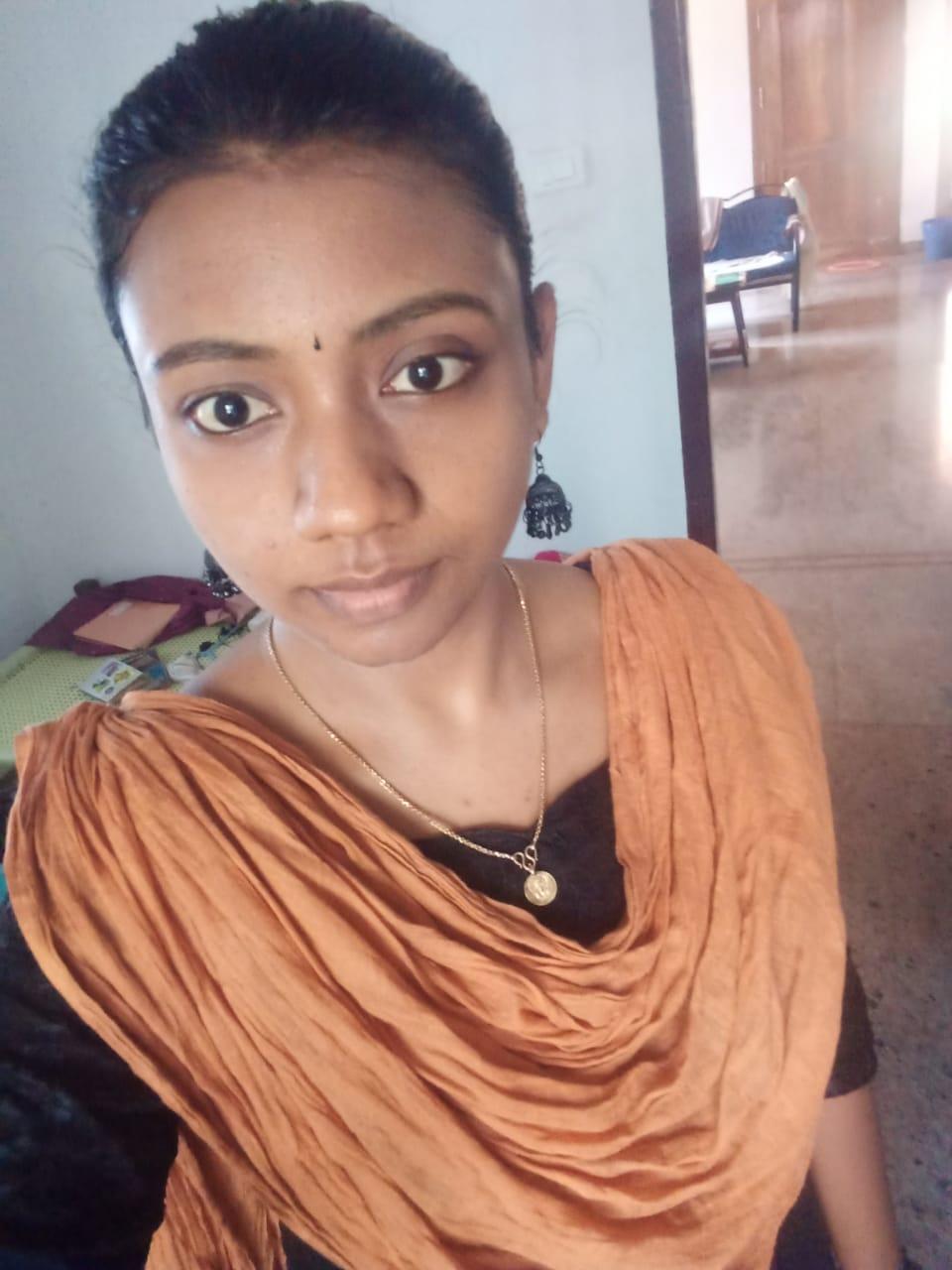 Dr. Guha Priya