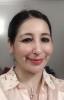 Dr. Gulhima Arora