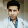 Dr. Gulshan Barwar