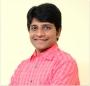 Dr. Srinivas Gunda