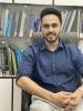 Dr. Gurjot Marwah