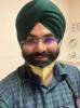 Dr. Gursimran