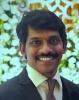 Dr. Guru Prasad Reddy
