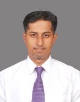 Dr. Gurudip Das