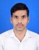 Dr. Guruvamsee Krishna  Avvaru