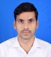 Guruvamsee Krishna  Avvaru