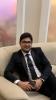 Dr. H A M Azizul Hasan
