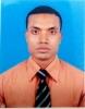 Dr. H M Khaleduzzaman