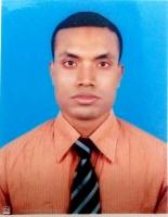Dr. H.m.khaleduzzaman