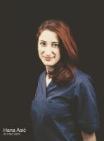 Dr. Hana Asic