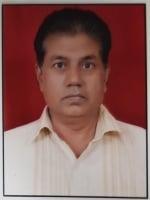 Dr. Hari Gopal
