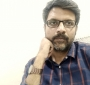 Dr. Hari Hara Sudhan