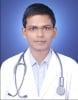 Dr. Hari Om Chandrakar