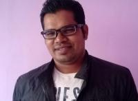 Dr. Hari Pathave