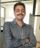 Dr. Hariharan V