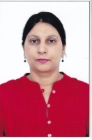 Dr. Harjeet Kuar