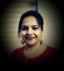 Dr. Harjot Kaur