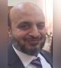 Dr. Haroon Iqbal Nil Iqbal