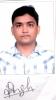 Dr. Harsh Kumar Singh