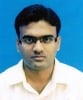 Dr. Harshal Rajan Ekatpure