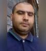 Dr. Hassan Mohammad Abushreiha