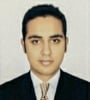 Dr. Hateem Hassan