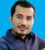 Dr. Hayat Ali Yousefzai